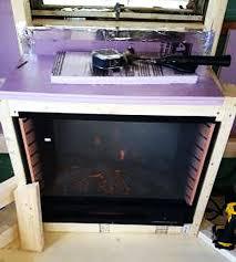 rv electric fireplace fireplace view keystone rv electric fireplace rv electric fireplace