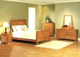 Bedroom Furniture Made In Usa Best Manufacturers Wood Solid