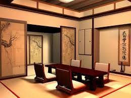 Glomorous Tables Also Japanese Sliding Doors Together With Japanese Sliding  Doors in Japanese Dining Table