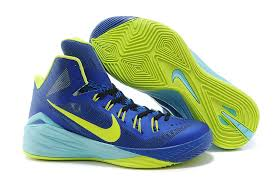 adidas basketball shoes 2014. men nike hyperdunk 2014 hd basketball shoes running sneaker blue yellow | authentic,classic styles adidas
