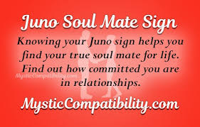 Libra And Cancer Compatibility Chart Juno Soul Mate Sign Mystic Compatibility