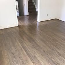 photo of magni flooring alexandria va united states classic gray stain on