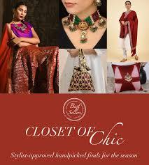 Banarasi Kurti Ke Design Jaypore Com Curated Online Shop For Handpicked Products