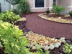 Small Picture Backyard without grass Garten Landscape designs and Grasses