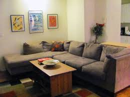 Small Picture Living Room Cool Affordable Sectional Sofas For Elegant Living