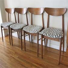 how to reupholster dining room chairs modern dining room chair concept with contemporary dining table and