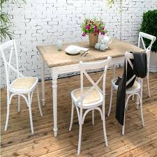 wooden dining oak swing rattan dining chairs wooden dining oak swing rattan outdoor room furniture in