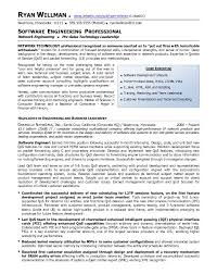 19 best resume images on Pinterest Cover letters, Creativity and - software  designer resume