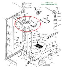 wiring diagram for ge dishwasher the wiring diagram ge dishwasher wiring diagram nilza wiring diagram