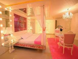 Marilyn Monroe Stuff For Bedroom Marilyn Monroe Bedroom Theme Home Design Website Ideas