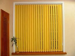 What Kind Of Curtain Fabric To Choose For Different Types Of Different Kinds Of Blinds For Windows