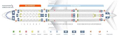 delta aircraft 333 seat map the best and latest 2018
