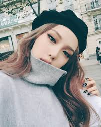 ulzzang fashion beauty i do not post pics of myself the models names are always in the s