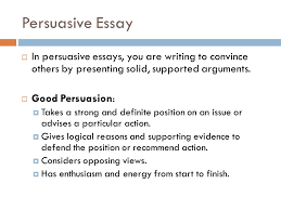 the pursuit of happiness essay buying a book report sample of an kids persuasive essays