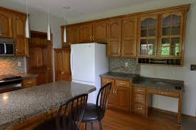 Kitchen Refinishing Kitchen Cabinets Cabinet Refacing Painting