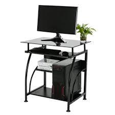 office depot computer desks. Office Depot Corner Computer Desk. Winsome Standing Desk Pc Home With Desks
