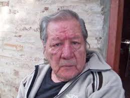 Ayer, martes 28 de agosto, falleciò el actor Luis Aranda, a los 76 años. Había nacido en Esperanza, provincia de Santa Fe. Realizó una exitosa carrera en ... - luis%2520aranda