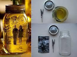 jar crafts home easy diy: vintage photo mason jar vintage photo mason jar vintage photo mason jar