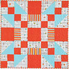 Quilt Blocks: Simple Math Part 1 - The Quilting Company & BBB 450 Quilt Blocks: Simple Math Part 1 Adamdwight.com