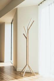 copper pipe coat rack best images on art furniture stands my hunt for a  stylish trying . copper pipe coat rack ...