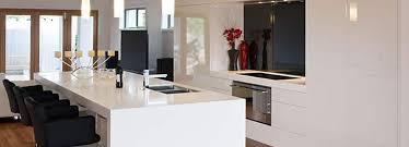 kitchen cabinets kitchen renovations cabinet makers hallam kitchens melbourne australia