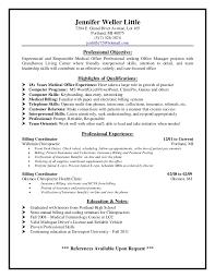 front desk assistant job description hostgarcia cover letter microbiologist resume template front desk agent gym receptionist