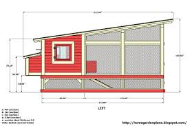 Free plans for automatic chicken feeder Guide  Build small    Chicken Co op Plans Free