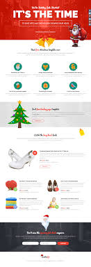100 best one page responsive html5 templates responsive html5 bootstrap template