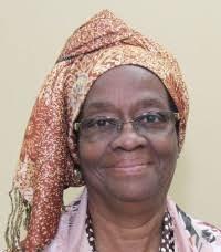 The University of Trinidad and Tobago - Centre for Education Programmes -  Dr. Hazel Gibbs De Peza