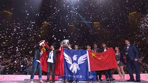 wings gaming wins the 2016 international dota 2 championships