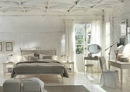 bedroom with natural essence 4