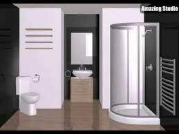 Small Picture Bathroom Design Online karinnelegaultcom