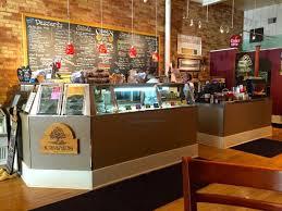 CRANE'S IN THE CITY, Holland - Menu, Prix & Restaurant Avis - Tripadvisor
