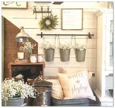 country wall decor for living room farmhouse living room wall decor and design ideas french country