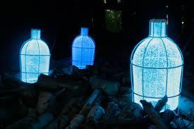 Lanterne Per Esterni Da Giardino : Illuminazione per esterni lanterne e lampade arredare in modo