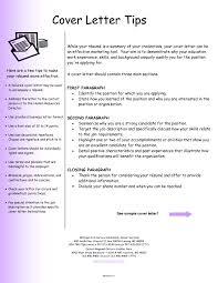 Resume Innovative Cover Letters Job Description Line Cook Resume