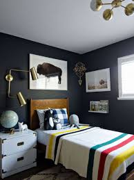 bedroom ideas with black furniture. Interesting Bedroom Bedroom Colors Black Furniture Lovely 40 Collection  Ideas Pic In With