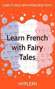 Les changements que subit le corps de la femme tout au long de sa vie ne sont pas seulement extérieurs. 74 Best Learn French Books Of All Time Bookauthority
