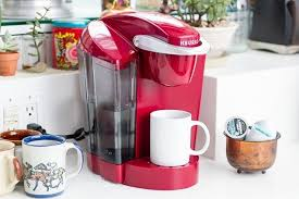 Keurig has been manufacturing coffee makers with their unique brewing technology for years, and has released many different models over the years that may share similarities. The Best Keurig Machine But We Really Don T Recommend It Reviews By Wirecutter