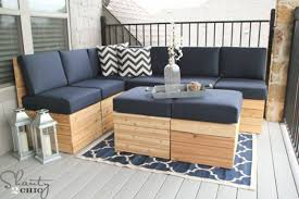 Perfect Diy Patio Decorating Ideas Design Intended