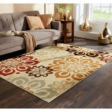 bamboo area rugs 5 7 awesome 29 best modern area rugs images on of