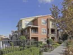 1 Bedroom Apartments In Davis Ca Cool Inspiration Ideas
