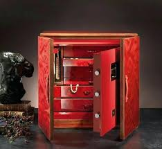 jewelry safes for closets jewelry safes jewelry case luxury safe the best of luxury jewelry safes jewelry safes for closets