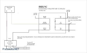10 yr old carrier wiring diagram wiring diagram rows old carrier wiring diagram wiring diagram centre 10 yr old carrier wiring diagram