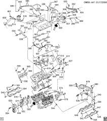 wiring diagram 1993 chevy lumina wiring discover your wiring chevy 3 1l engine diagram