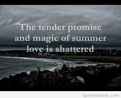 Summer Love Quotes Simple Summer Love Quotes Pictures Messages 48 48