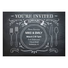 dinner party invites templates dinner party invitation email rome fontanacountryinn com