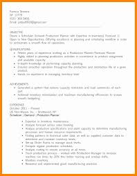 essay cover page examples nust