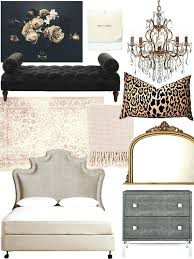 shopping for home decor home decor shopping london ontario