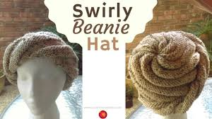 Beanie Hat Pattern Magnificent Decorating Ideas